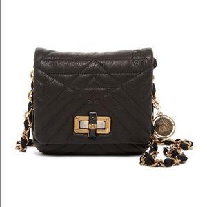 100% Authentic Lanvin Handbag